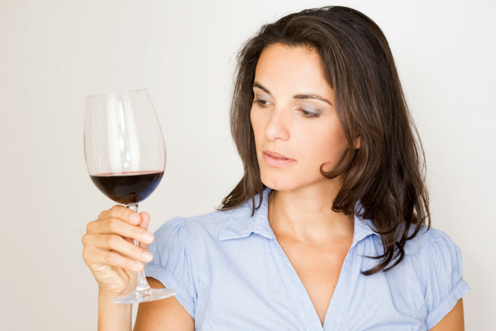 Red Wine- To Drink Or Not