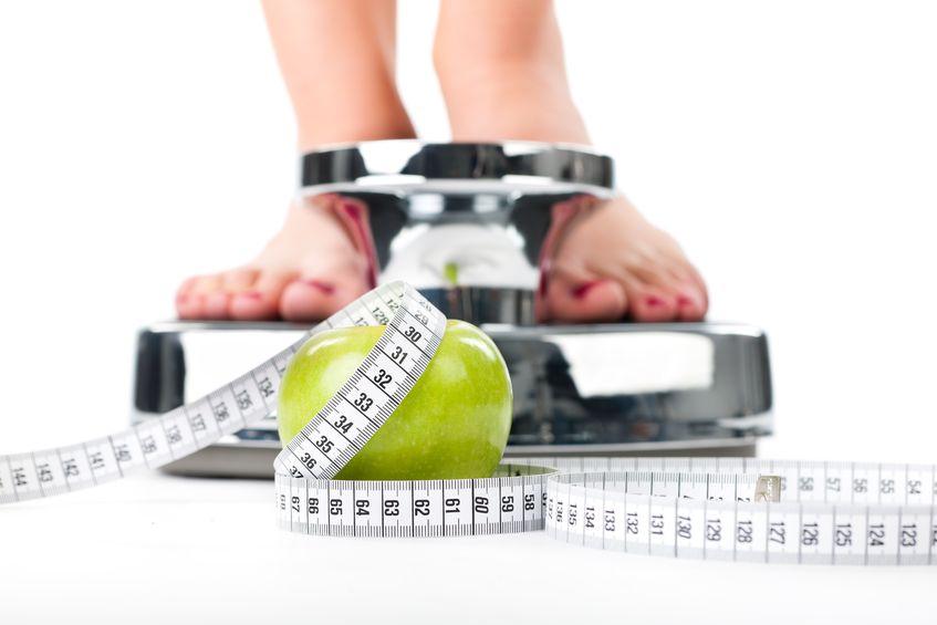 weight-concerns