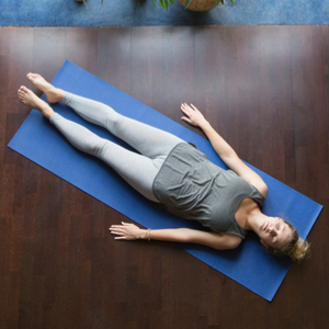 3 simple yoga exercises that it professionals must do