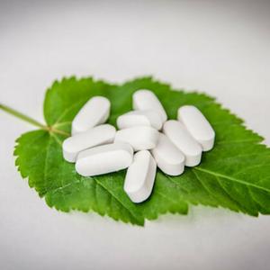 Glucosamine Supplement