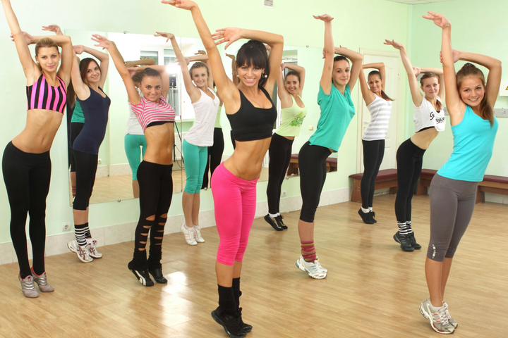 Image result for dance classes images