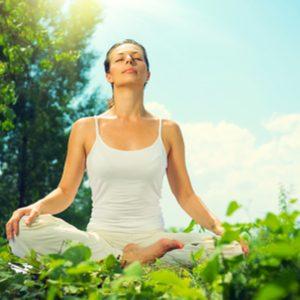 Back to basics: Hatha Yoga | Gympik Blog