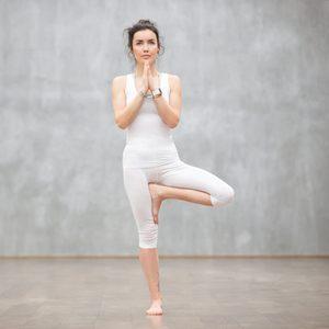 back to basics hatha yoga  gympik blog