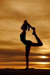 iyengar yoga poses asanas benefits and much more