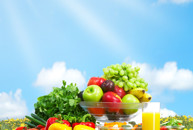Did You Know These Surprising Facts About Healthy Foods