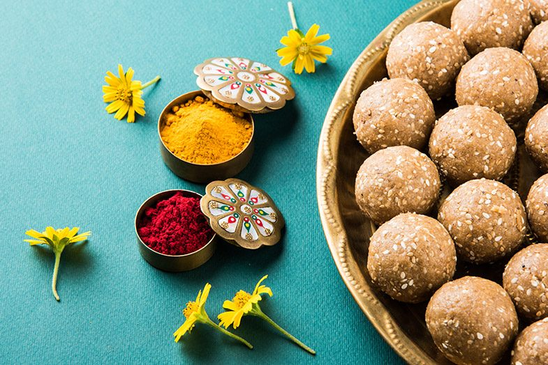 healthy indian sweet recipes for diwali