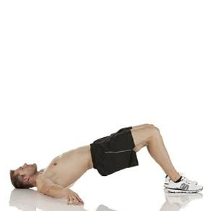 Last to for muscle exercises pc longer male Avoid Premature