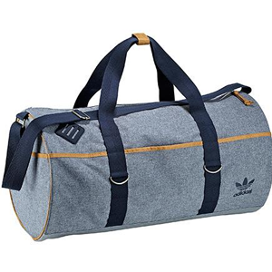 duffle bag (1)