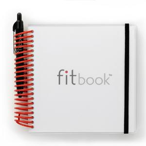 fit book