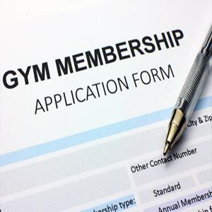 gym member ship (1)