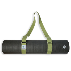 yoga carrier (1)