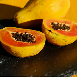 Papaya - Foods to Improve Immunity