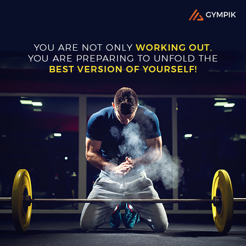 25 Fitness Motivational Quotes Men Need To Build A Great Physique Gympik Blog