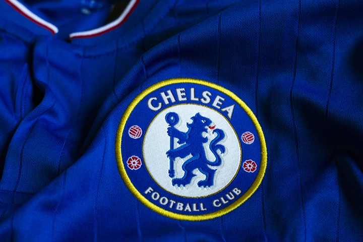 What Does It Takes To Be A Champion: Chelsea FC