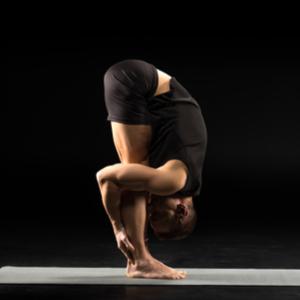 Uttanasana - Yoga for Glowing SkinYoga for Naturally Glowing Skin