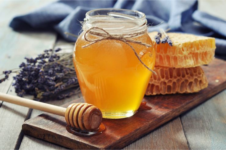 Is Honey Better Than Sugar For Weight Loss?