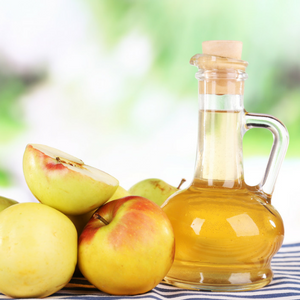 Apple Cider Vinegar - Night time Nightmares: Leg Cramps