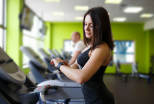 How Much Cardio Do You Need To Lose Weight