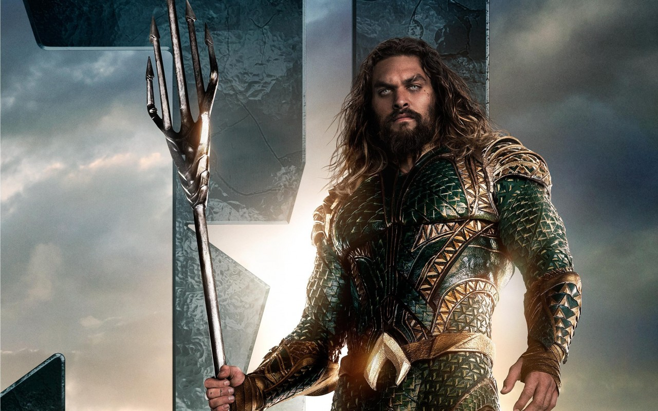 aquaman-justice-league-jason-momoa-banner