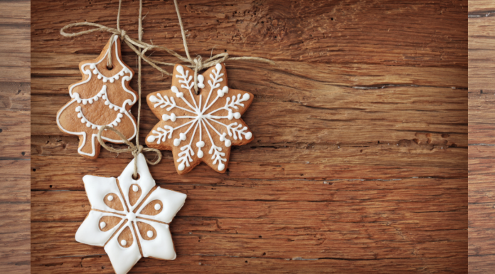 5 Creative Christmas Goody Ideas That your Special Ones Will Love!