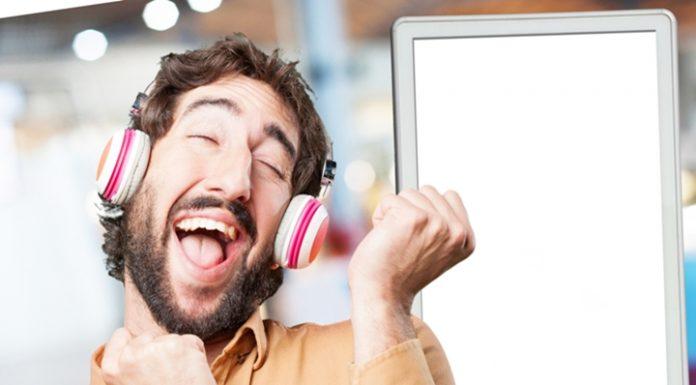 Why Wireless Headphones