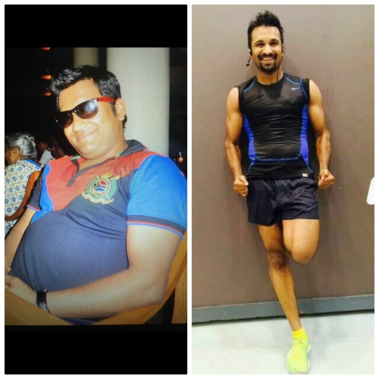 transformation-of-Ankit-Bhandari