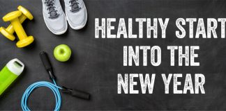 banner-healthy-resolutions