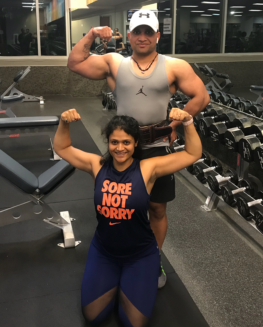 Couples-fitness-Aditi-Amar-Meaning-of-fitness