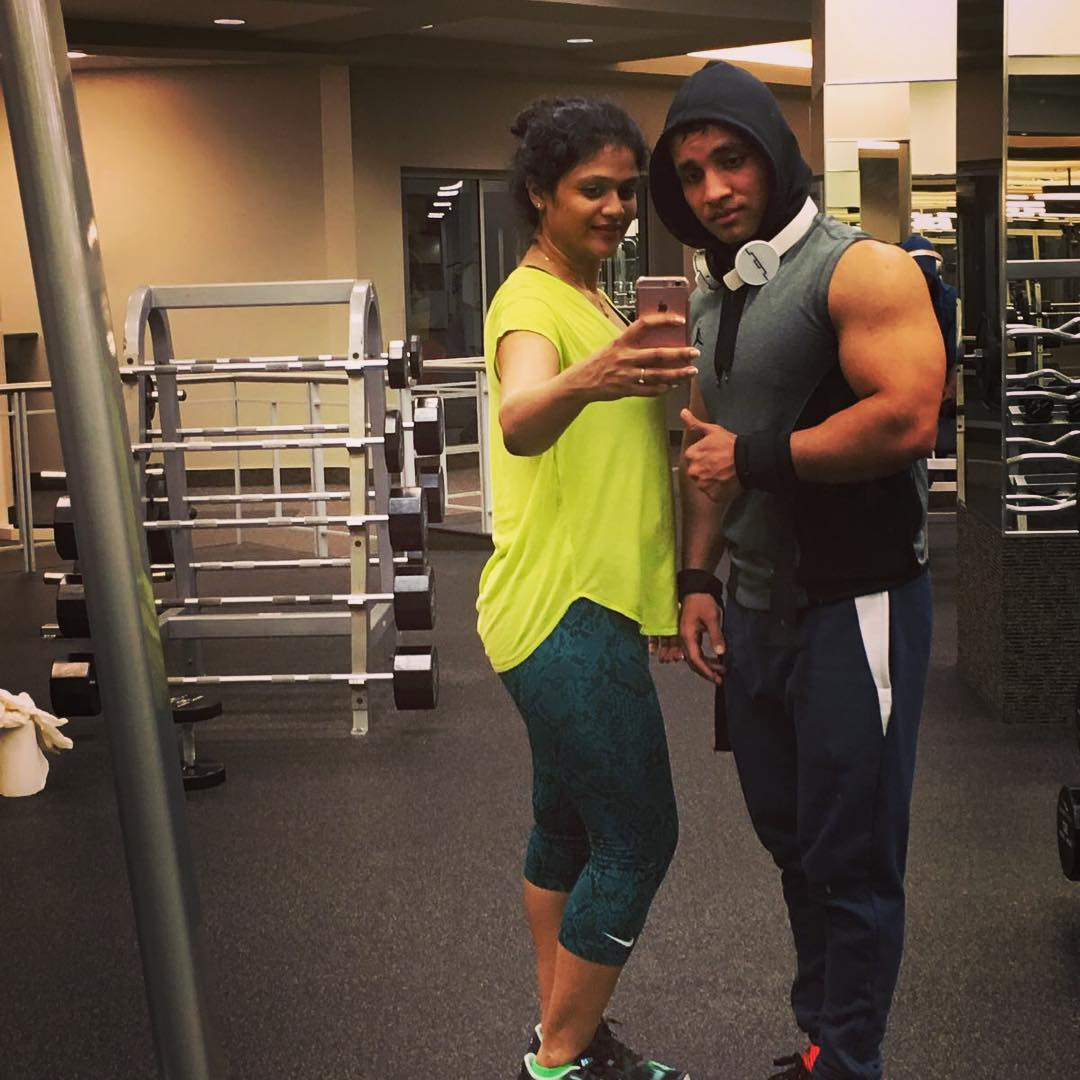 Couples-fitness-Aditi-Amar-their journey