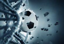 Genetic Testing In Sports