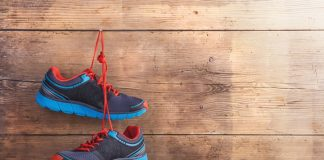 How To Choose Running Shoes For Beginners