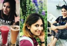 Changing Lives The Yogic Way. Here's Shilpa Jindal's Inspiring Story