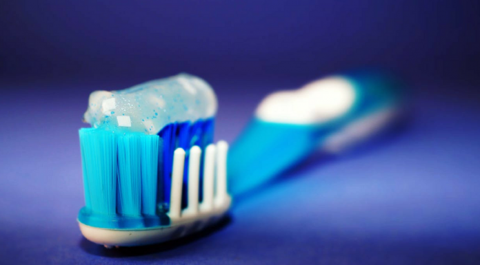 Why Is Oral Health So Important And Yet Neglected?