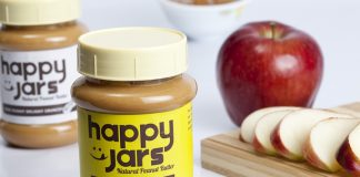 happy-jars