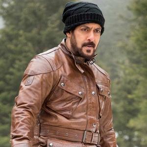 Salman Khan Dialogues