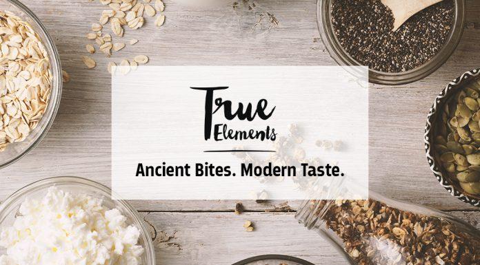 True-Elements-Banner