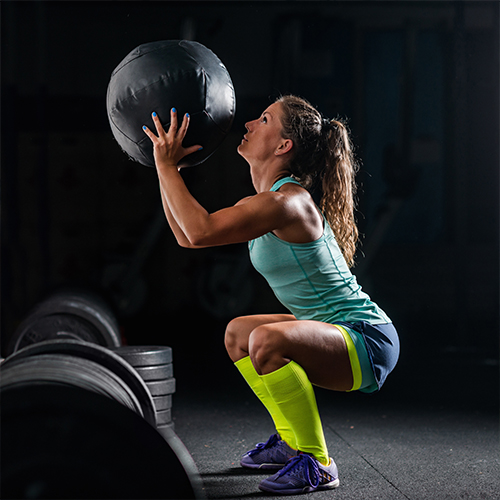 What-is-functional-fitness