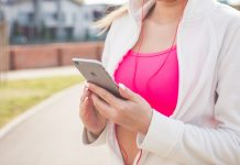 Social Media And Its Impact On Fitness