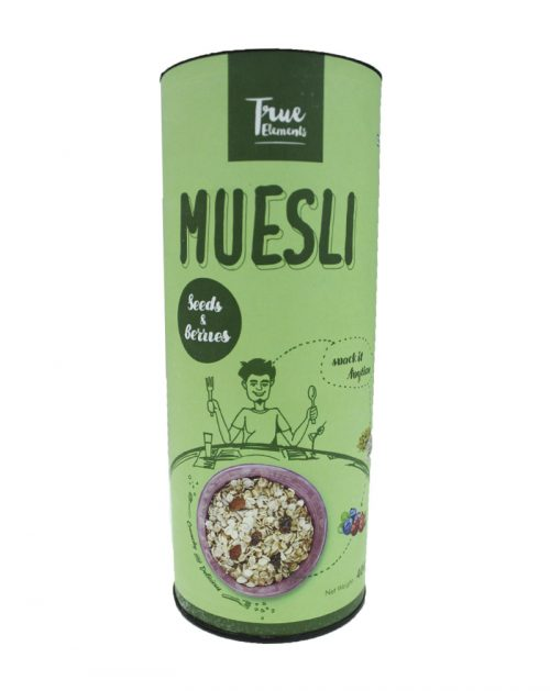 seeds-berries-muesli