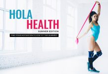 Blog-Main-Banner-Hola-Health-Summer-Edition
