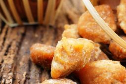 This Is Why You Need To Include Jaggery In Your Daily Diet