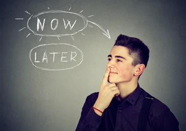 Secrets of Positive Thinking