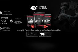 Top 6 Whey Protein Supplements Myths You Need To Stop Believing Right Now