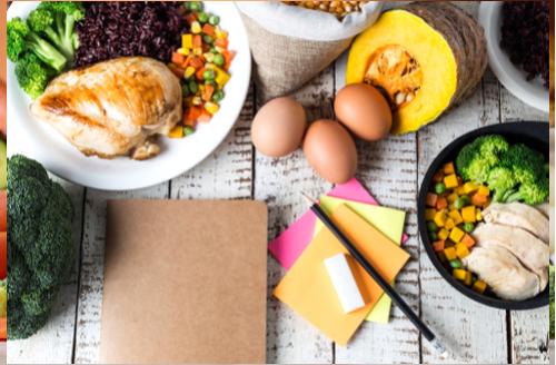 clean-eating-diet-plan