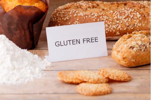 gluten-free-diet-plan