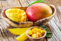 Mango: 5 Amazing Benefits You Should Know About
