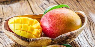 mango-banner