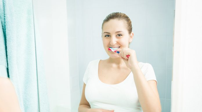 oral-health-in-pregnancy-2