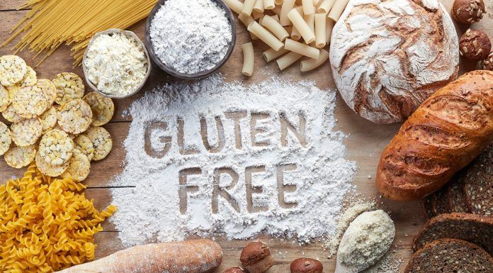 Gluten-Free-Recipes