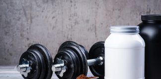whey-protein-banner-image